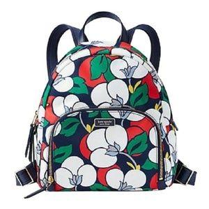 Kate Spade Medium Dawn Backpack